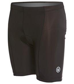 Canari Men's Kailua Tri Shorts