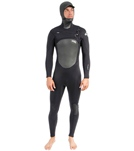 Xcel Men's 5/4MM Infiniti X2 Hooded Fullsuit