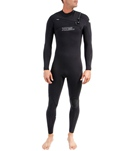 Xcel Men's 3/2MM Infiniti Comp X2 Chest Zip Fullsuit Wetsuit