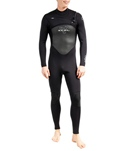 Xcel Men's 4/3MM Axis X2 Fullsuit