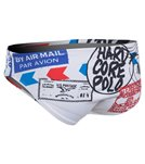 hardcoresport-mens-postal-water-polo-brief
