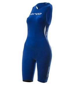 Orca Women's RS1 Swim Skin