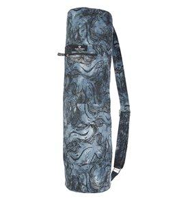 Hugger Mugger Batik Matbag