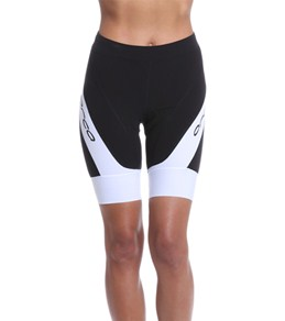 Orca Women's RS1 Dream Vegas Tri Shorts