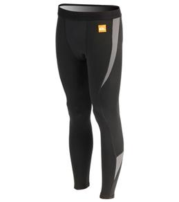 Quiksilver Men's SUP Thermal Compression Pant