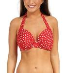 jantzen-lady-dot-d---dd-cup-underwire-bra-bikini-top