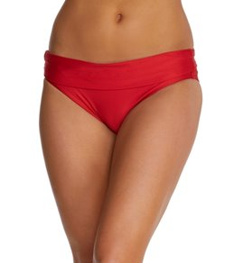 Luxe by Lisa Vogel Premier Banded Bottom