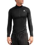 adidas-mens-terrex-swift-long-sleeve-running-1-2-zip-tee