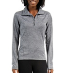 Adidas Women's HT Hike Running Long Sleeve