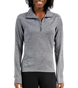 Adidas Women's HT Hike Running Long Sleeve
