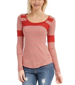 Rip Curl Willow L/S Top