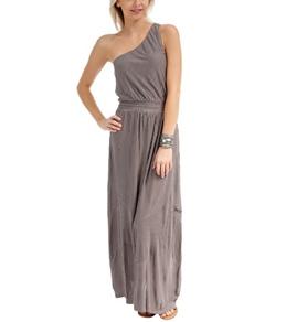 Rip Curl Willow Maxi Dress