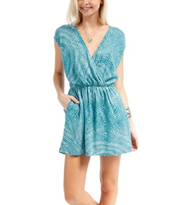 Rip Curl Adventures Dress