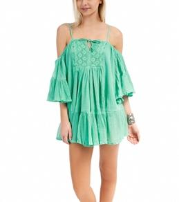 Roxy Beach Dreamer Dress
