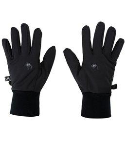 Mountain Hardwear Men's Stimulus Glove