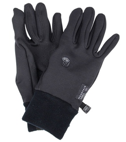 Mountain Hardwear Women's Stimulus Glove