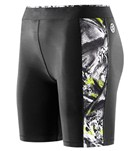 Skins Women's A200 Shorts