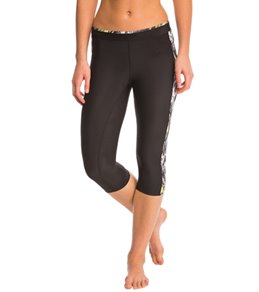 Skins Women's A200 3/4 Tights