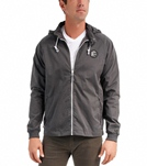 O'Neill Men's Alwin Hooded Jacket