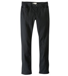 O'Neill Men's Dylan Pant