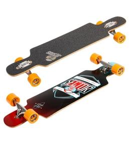 Sector 9 Sprocket Platinum Series Complete Skateboard