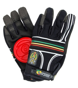 Sector 9 BHNC Slide Glove