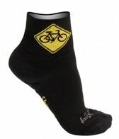 Sockguy Share the Road 3 Socks