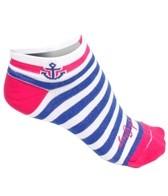 Sockguy Anchors Aweigh 1 Socks