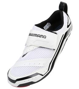 Shimano Men's TR32 Tri Cycling Shoes