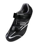 Shimano Men's SH-R078 Road Cycling Shoes