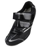 Shimano Women's WR32 Road Cycling Shoes