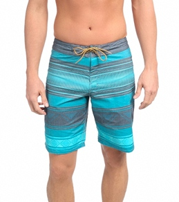 Billabong Men's Obsidian Boardshort