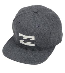 Billabong Men's Chiller Hat