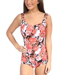 maxine-fine-romance-shirred-front-girl-leg-one-piece-swimsuit
