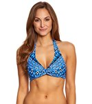 sunsets-indigo-underwire-twist-halter-bikini-top