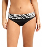 sunsets-swimwear-river-bend-banded-bikini-bottom