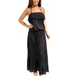 sunsets-coastal-crochet-black-boardwalk-maxi-dress