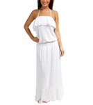 sunsets-coastal-crochet-white-boardwalk-maxi-dress