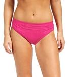 swim-systems-dreamcatcher-azalea-banded-bikini-bottom
