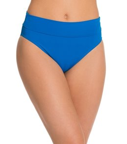Swim Systems Topaz Covertible Roll Up-Down Bottom