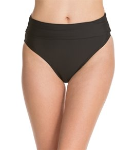 Swim Systems Onyx Convertible Roll Up-Down Bottom
