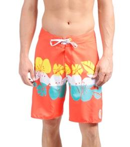Rip Curl Men's Mirage Tropic Juice Boardshort