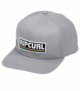 Rip Curl Men's Big Mamasita Cap