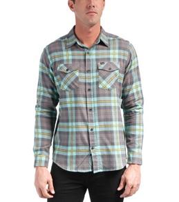 Hurley Men's Apollo L/S Shirt