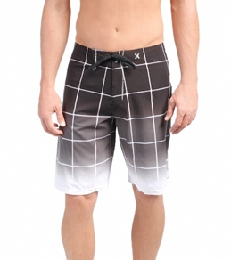 Hurley Men's Phantom Graph Boardshort