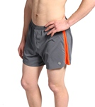 mountain-hardwear-mens-5-coolrunner-running-short