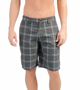 Quiksilver Men's Regency 2 Walkshort