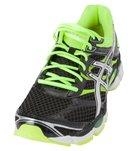 Asics Men's Gel-Cumulus 16 Running Shoes
