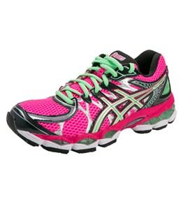 Asics Women's Gel-Nimbus 16 Running Shoes