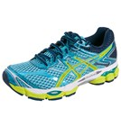 Asics Women's Gel-Cumulus 16 Running Shoes